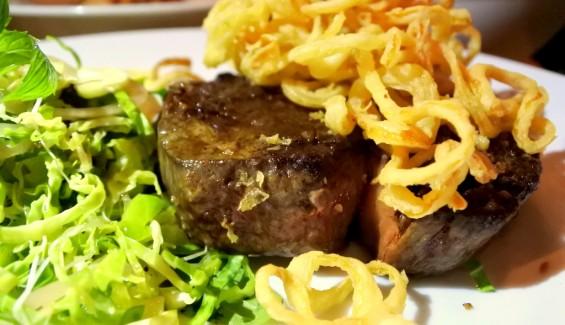 Glebe Point Diner