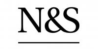N&S IG Logo
